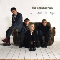 Canción 'Zombie' del disco 'No Need to Argue' interpretada por The Cranberries