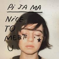 Canción 'Family' del disco 'Nice To Meet You' interpretada por Pi Ja Ma