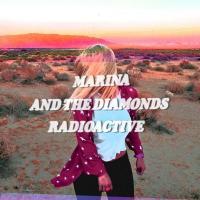 Radioactive - EP