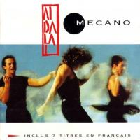 Toi - Mecano
