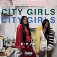 RAP SHIT letra CITY GIRLS