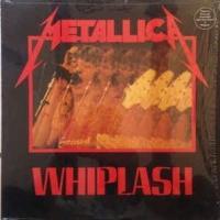 Seek & Destroy - Metallica