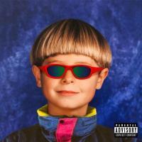 Alien Boy - EP