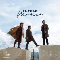 Canción 'Musica che resta' del disco 'Musica' interpretada por Il Volo