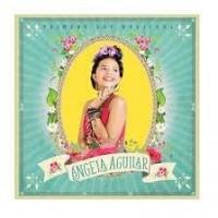 Cucurrucucú Paloma - Ángela Aguilar
