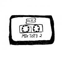 Mixtape 2: Animal - EP