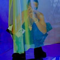'Ashley' de Big Sean (Hall of Fame (Deluxe))