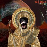 Canción 'Everybody' del disco 'Technology' interpretada por Don Broco