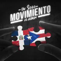 'Súbelo a Toa' de Lirico En La Casa (Un Solo Movimiento)
