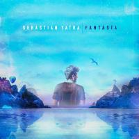 Canción 'Fantasía' del disco 'FANTASÍA' interpretada por Sebastián Yatra