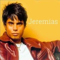 Jeremías de Jeremias
