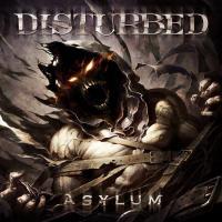 Asylum  de Disturbed