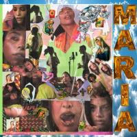 Canción 'María' del disco 'María Mixtape' interpretada por Crudo Means Raw