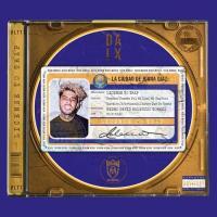 License to Trap - EP de Dalex