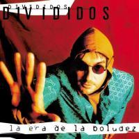 Canción 'Qué Ves' del disco 'La Era de la Boludez' interpretada por Divididos