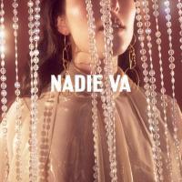 Canción 'Nadie Va' del disco 'Nadie Va - Single' interpretada por Elsa y Elmar