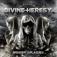 Canción 'Anarchaos' del disco 'Bringer of Plagues' interpretada por Divine Heresy