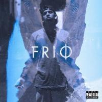 Canción 'El Vuelo' del disco 'Friø' interpretada por Micro TDH
