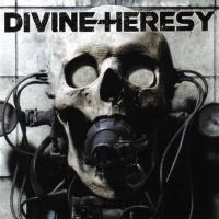 Canción 'Closure' del disco 'Bleed the Fifth' interpretada por Divine Heresy