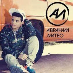 Me gustas - Abraham Mateo | AM