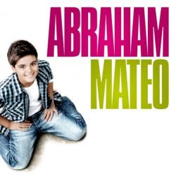 Un Amor Como Los De Antes - Abraham Mateo | Abraham Mateo