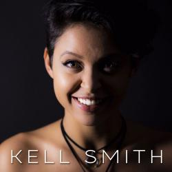 Disco 'Kell Smith EP' (2017) al que pertenece la canción 'Viajar É Preciso'