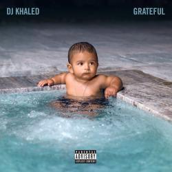 Grateful - Intro I'm so Grateful