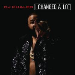 Disco 'I Changed a Lot' (2015) al que pertenece la canción 'I Swear I Never Tell Another Soul'