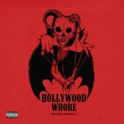 Disco 'Hotel Diablo' al que pertenece la canción 'Candy'