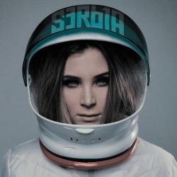 Verónika - Serbia | Satélites