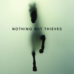 Disco 'Nothing But Thieves' (2015) al que pertenece la canción 'Drawing Pins'