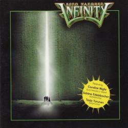 Beto Vázquez Infinity - Through Times Part Ii