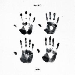 Disco 'A / B' al que pertenece la canción 'Vor Í Vaglaskógi'