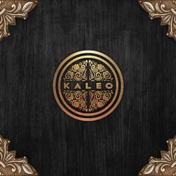 Kaleo - I Walk On Water