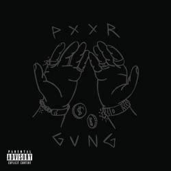 Perdóname Dios - PXXR GVNG | Los Pobres