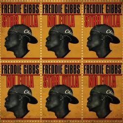 Disco 'Str8 Killa No Filla' (2010) al que pertenece la canción 'Do Wrong'
