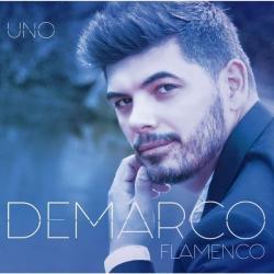 Ahora Me Doy Cuenta - Demarco Flamenco | Uno