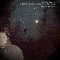 Afrontar este amanecer - Pablo Hasél | La Tortura Placentera de la Luna