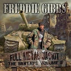 Full Metal Jackit Vol. 2 - 2 Gangsta