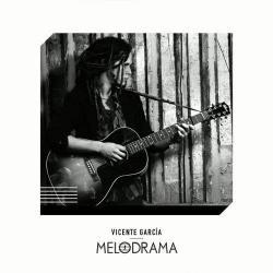 Yo robo - Vicente García | Melodrama