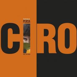 5 Bestias - Ciro y Los Persas | Naranja Persa