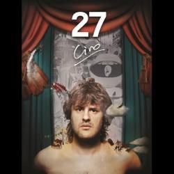 27 - Curtite