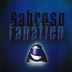 Disco 'Fanático' al que pertenece la canción 'Brujeria'