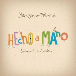 Hecho a Mano - Swing with me