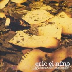 Beef - Eric el Niño | Bienvenido al Incendio