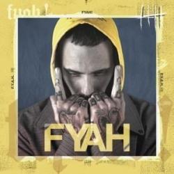 Vatos - Swan Fyahbwoy | F.Y.A.H.