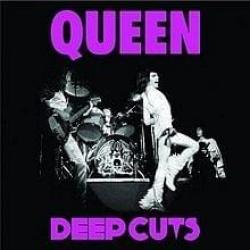 Disco 'Deep Cuts, Volume 1 (1973-1976)' (2011) al que pertenece la canción ''39'