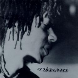 Disco 'Coisa de Acender' (1992) al que pertenece la canción 'Se...'