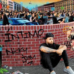 Íntimo - La Promesa (La Calle)