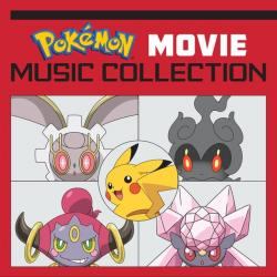 Pokémon Theme - Pokémon | Pokémon Movie Music Collection